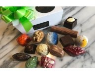 Productcategorie: Chocolade