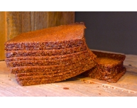 Productcategorie: Roggebrood