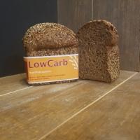 Nieuw: LowCarb