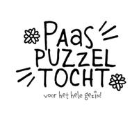 Paas Puzzeltocht