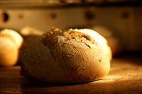Wij zoeken per direct de moderne broodbakker! (32-38 uur)